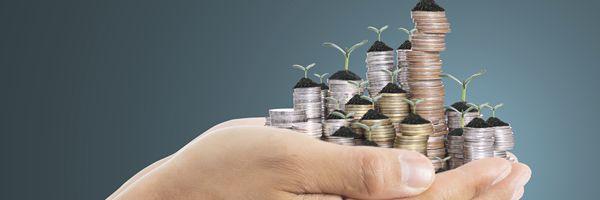 改正金融商品取引法のポイント (4)ベンチャー・ファンド特例