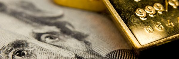 改正金融商品取引法のポイント (5)実態を伴わない適格機関投資家の排除等