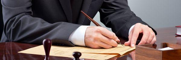 改正金融商品取引法のポイント (6)行為規制