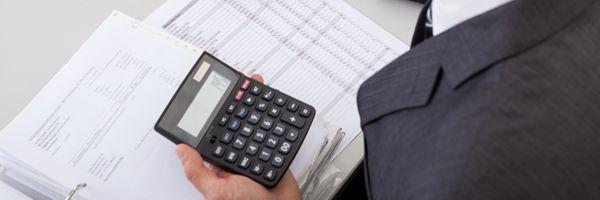 改正金融商品取引法のポイント (7)帳簿書類/事業報告書