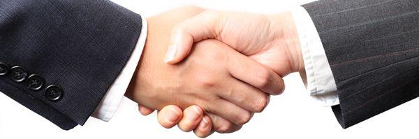 取消権を行使した消費者の返還義務の範囲の限定