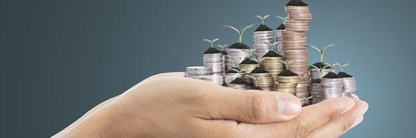 確定拠出年金(DC)改正のポイント(3)確定拠出年金の運用改善に向けた取り組み