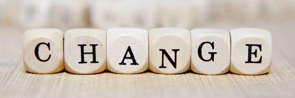金融当局・金融行政運営の変革