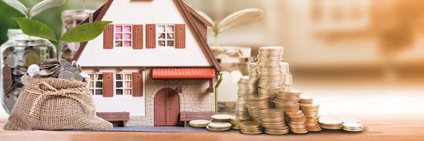 国民の安定的な資産形成を実現する資金の流れへの転換