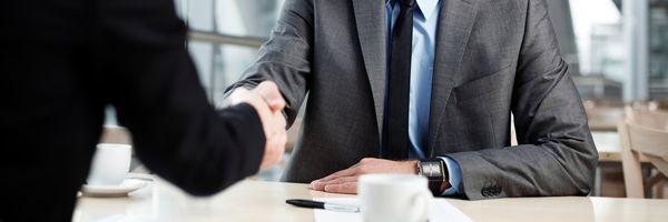 金融機関のFinTech戦略の方向性(2)相談取引