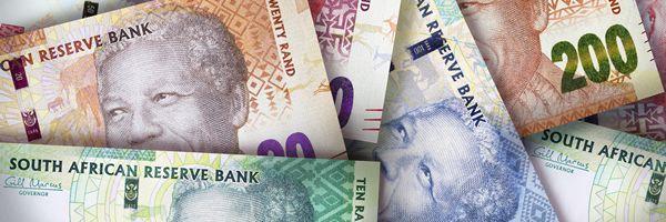 預金取扱金融機関についての重点施策