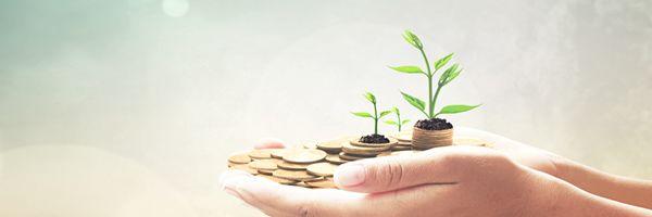 金融システムの健全性維持