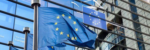 二極化する欧米投資銀行のデリバティブ事業