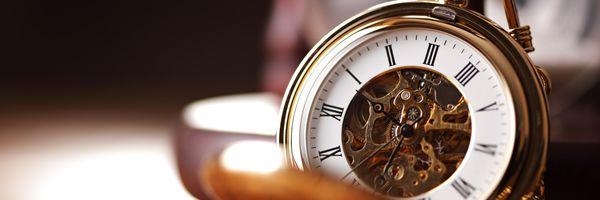 各証拠金規制の施行時期