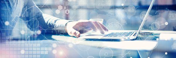 IoT社会における日常金融サービスの在り方
