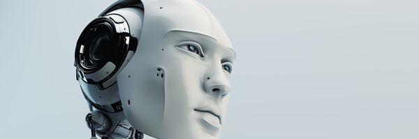 IoT社会における資産運用サービスの在り方