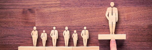 IoT時代で生き残りをかける金融機関の差別化戦略