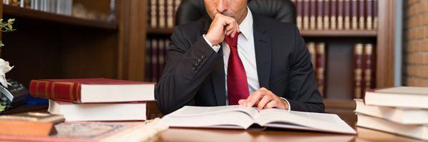 シェアリングエコノミー・ビジネスに関する業法規制の有無と留意点
