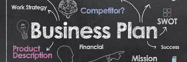 ビジネスモデル構築段階における法務戦略