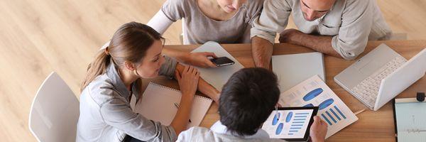 シェアリングエコノミー・ビジネス構築事例 ②知識・スキルのシェア