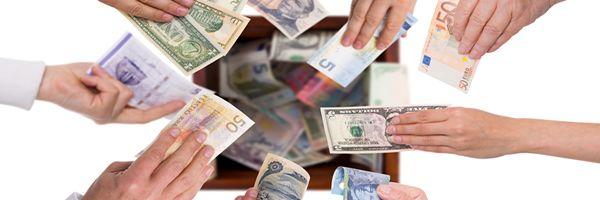 金融分野におけるシェアリングエコノミー「ソーシャルレンディング」