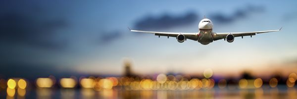 ドローンを取り巻く法規制(1)改正航空法