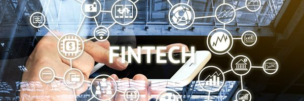 決済代行業者としてのFinTech企業の役割
