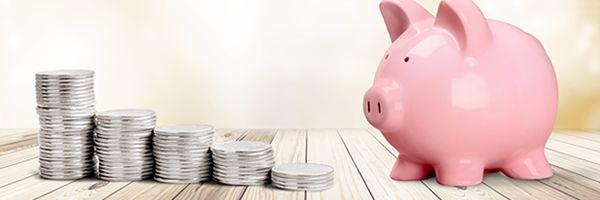 地方銀行をめぐる証拠金規制の枠組み