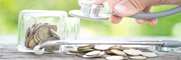 地方銀行の証拠金規制対応状況と課題