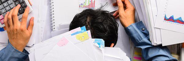 地方銀行の証拠金規制対応状況と課題① 慌しさを増す府令適用行