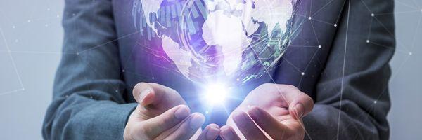 農業ITサービス隆盛の背景② IT分野の技術革新