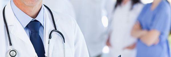 医行為該当性の問題