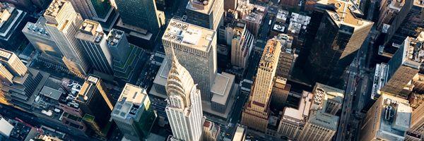 海外に拠点を有する投資家に対する実効性確保の措置