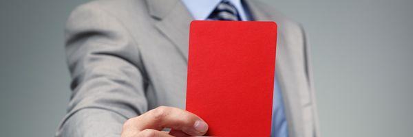 インサイダー取引規制等の実例① 情報伝達・取引推奨規制違反