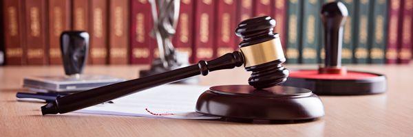 インサイダー取引規制等の実例② 課徴金納付命令の取消判決