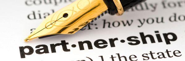 割賦販売法の改正点③ 加盟店調査義務と変更届出義務