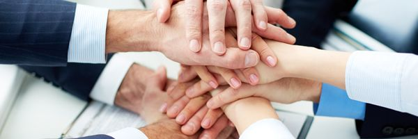 割賦販売法の改正点④ 認定割賦販売協会・加盟店情報交換制度との関係