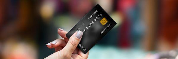 割賦販売法の改正点⑤ クレジットカードのイシュアーとの関係