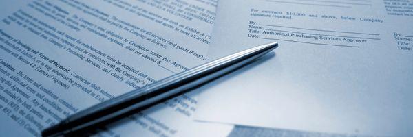 割賦販売法の改正点⑧ 書面交付義務