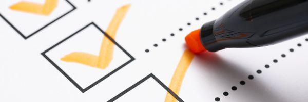 割賦販売法の改正点① 義務的登録制の導入