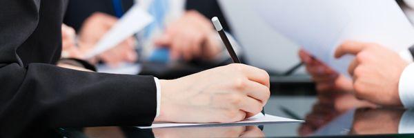 割賦販売法の改正点② 業務の運営に関する措置と加盟店への指導措置義務