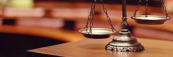 ベンチャーキャピタル事業の特徴 ④金融商品取引法