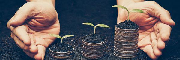 ベンチャーキャピタル事業の特徴 ②エクイティ投資