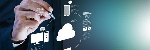 監査におけるテクノロジーの進化