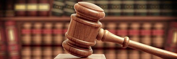 法曹業界の遅れ