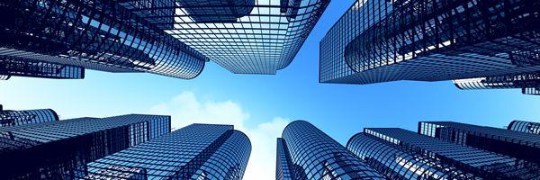 どのような事業者がIR事業者として選定されるか