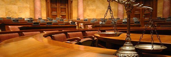 最高裁決定(最大決平成28年12月19日)の概要