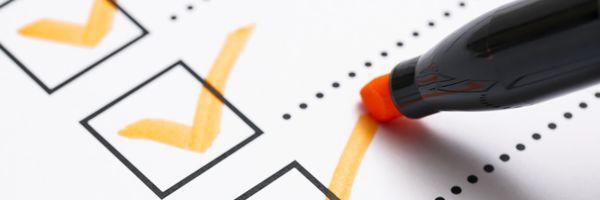 顧客本位の業務運営に関する原則の全体像