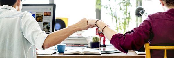 原則2 顧客の最善の利益の追求