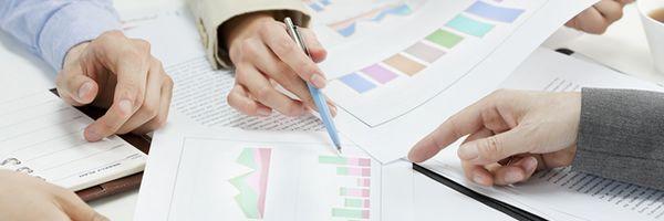 原則5 顧客への情報提供