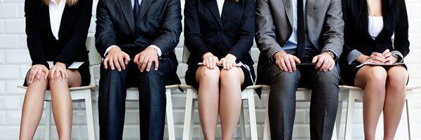 原則7 従業員の動機づけ・ガバナンス体制