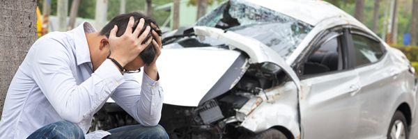 自動運転車と損害賠償責任