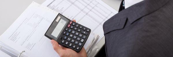 投資事業有限責任組合を連結する際の論点