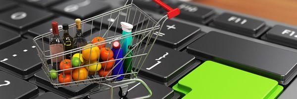 想通貨に関する税制 ~消費税法