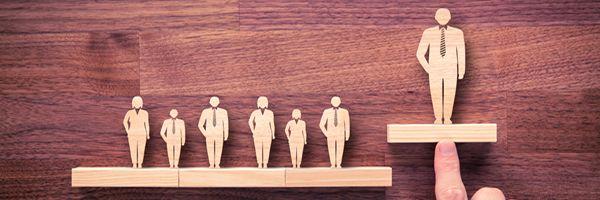 企業実証特例制度の意義